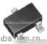 低噪声高频功率放大三极管BFS520