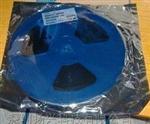 特价销售EPSON爱普生晶体振荡器12.288000MHZ SG-8002C