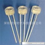 环保光敏电阻PT021B