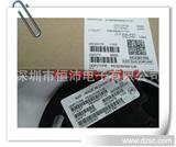 厂家直销 ESD静电保护二极管  PESD5V0S1UB