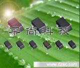 SOT-563�N片三�O管,LCD光���N片三�O管