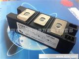 热卖 MFC160A1600V 可控硅模块 深圳现货批发