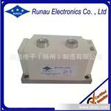 浙江高压可控硅整流混合模块FTDR550A-4500V
