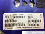 长电原装正品可控硅MCR100-6 SOT-23,质量100%保证