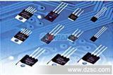 优质单向双向可控硅 带散热片可控硅 快速高频可控硅