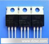 NXP贴片可控硅 ST可控硅