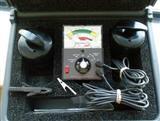 3M701表面电阻测试仪