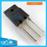 NXP 原装正品 BU4508DX 功率电源三极管  封装是TO-3P