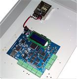 千兆网联机脱机两用16口LED控制器