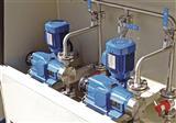PCM泵、 PCM螺杆泵