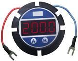 LED变送器|LED数显表|二线制无源型可编程控制4-20mA回路数显表