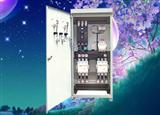 小型水泵11KW电动机启动柜用什么配电柜