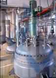 苏州反应釜压力控制器-锅炉压力报警装置