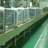 广州电冰箱生产线生产厂家