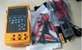 Fluke 753EL多功能校准仪/过程信号校验仪