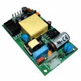 EMI网络滤波器ACF321825-223-T原装正品