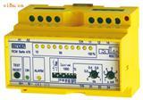 医用器件绝缘监视仪107TD47本德尔医疗电气