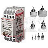 KD2306测量电磁阀衔铁的位移 电涡流式传感器