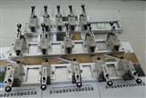 接力器DWG导叶位置开关DWG-8/DWG-900/6型导叶位置开关速度、开度