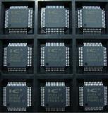 快速以太网收发器IP101A 1.6RMB IC+专卖店