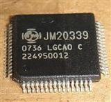 JM20339 ★移动硬盘盒IC JM20339 原装现货 优势热卖