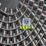 220UH +-10%  5.8乘5.2乘4.5mm CN