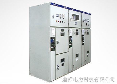 供应KYN28 12中置柜多少钱一台
