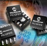 直销纳斯达克-微芯MCP2562,MCP2561系列