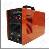 广东逆变直流电焊机,ZX7系列手工弧焊机厂家批发