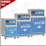 广东电焊条烘干炉大量批发,佛山远红外焊条烘干箱生产厂
