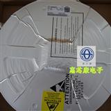 DSPIC30F6010A-30I PF
