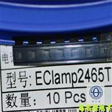ECLAMP2465T