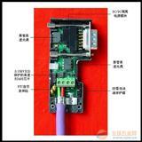 西�T子�B接器6ES7972-0BB52-0XA0