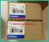 全新原装OMRON欧姆龙PLC模块 CJ1G-CPU43H《假一罚十》