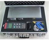 正品炉温仪SMT-4炉温测试仪 含四个带夹子测头的热电偶