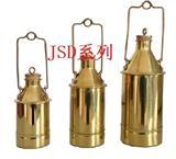 汽柴油取样器 汽油取样器 柴油取样器 润滑油取样器 黄铜取样器 不锈钢取样器