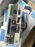 日本原装OMRON欧姆龙视觉传感器F210-C10正品现货 议价