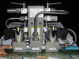 江河高压排气阀、B302自动补气装置