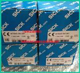 WTE140-2N132 全新原装正品施克SICK光电开关 WTE140-2N132 《假一罚十》