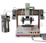 多头点胶机WS-300T2
