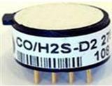 双气一氧化碳/硫化氢传感器D2