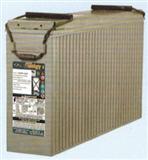 高品质德克蓄电池深圳销售处,高端美国德克蓄电池授权代理商