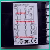 PXR5TEY1-8W000-C  FUJI富士温控表 PXR5TEY1-8W000-C