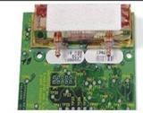红外二氧化碳/CO2传感器6004