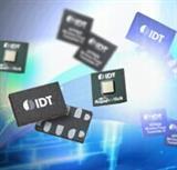 PCI接口IC,TSI721-16GCLY