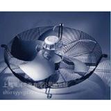 元旦活动促销FC080-VDA.7Q.2散热风机