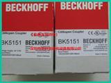 全新原装正品 TURCK图尔克接近开关 BI20U-CK40-AN6X2-H1141
