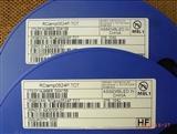 RCLAMP0524P.TCT 2510P8  SEMTECH品牌 TVS/ESD静电保护