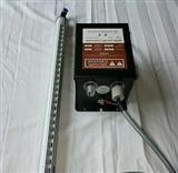 涂布机静电消除设备;胶带涂布机除静电装置
