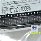 IDT2301-1DCGI8